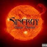Sinergy Crew - Chaos Theory